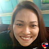 Portrait von Thaisingle Puy