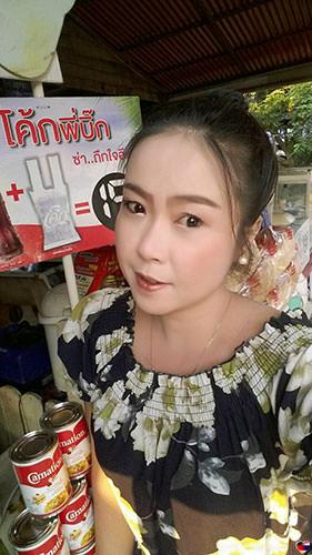 Thai kennenlernen kostenlos