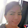 Portrait von Thaisingle Nidnoi