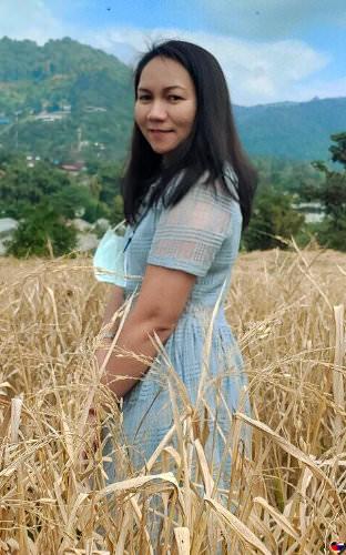 Thaikontaktanzeige von Peaw,                             42 Jahre