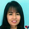 Foto von Thai Girl Ketsara Wichaiwong