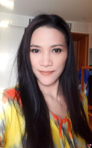 Thaikontaktanzeige von Pakky,                             39 Jahre