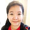 Foto von Thai Girl Apissara Luekiat