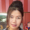 Portrait von Thaisingle Ket