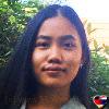 Foto von Thai Girl Plubplueng Sopatee