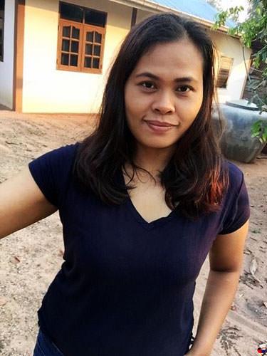 Thaikontaktanzeige von Chuy,                             37 Jahre