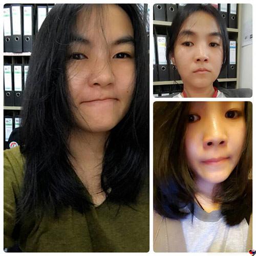Thaikontaktanzeige von Tuniez,                             29 Jahre