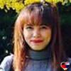 Portrait von Thaisingle Nacha