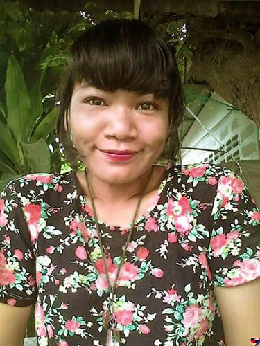 Aom bei Thaifrau.mobi