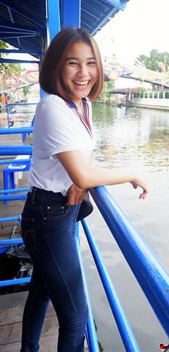 Thaikontaktanzeige von June,                             21 Jahre