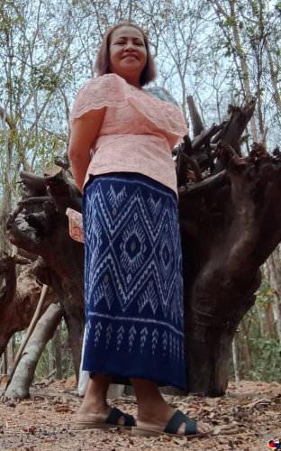 Thaikontaktanzeige von Joy,                             46 Jahre