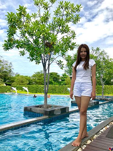 Sodsuai bei Thaifrau.mobi
