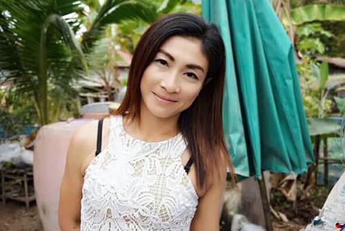 Wilaipon bei Thaifrau.mobi