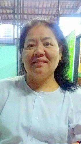 Thaikontaktanzeige von Noy,                             53 Jahre