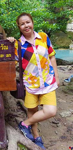 Pakapon bei Thaifrau.mobi