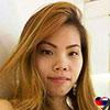 Portrait von Thaisingle Sairung