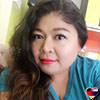 Kontaktanzeigen-Details und großes Bild von Kartay