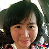 Kontaktanzeigen-Details und großes Bild von Tung