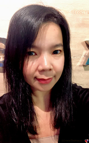 Photo of Thai Lady Jack,