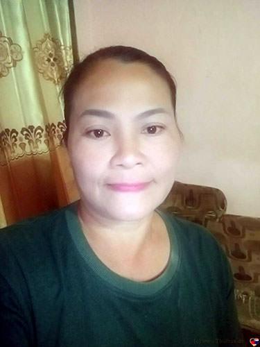 Thaikontaktanzeige von Kreufa,                             46 Jahre