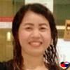 Kontaktanzeigen-Details und großes Bild von Numpueang