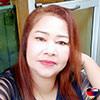 Kontaktanzeigen-Details und großes Bild von Tra