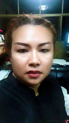 Thaikontaktanzeige von Pon,                             44 Jahre