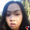 Foto von Thai Girl Saipin Ngampang
