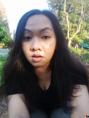 Thaikontaktanzeige von Pin,                             41 Jahre