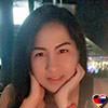 Kontaktanzeigen-Details und großes Bild von Phüng