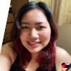 Foto von Thai Girl Sirikan Tongrung