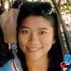 Foto von Thai Girl Arisa Keawpuang