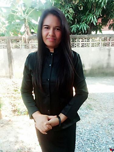 Thaikontaktanzeige von Nat,                             43 Jahre
