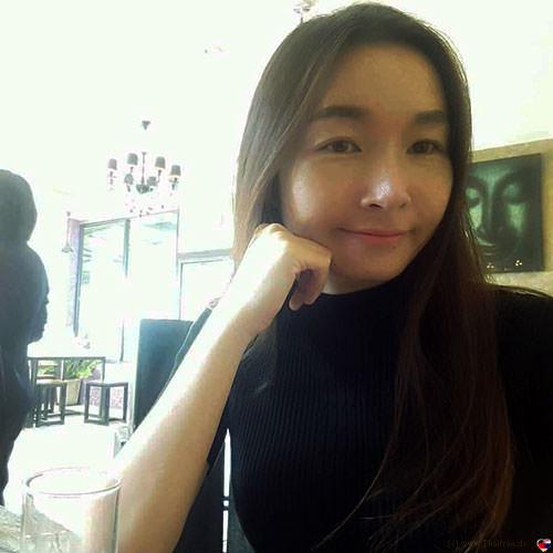 Thaikontaktanzeige von Lek,                             32 Jahre