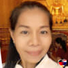 Portrait von Thaisingle Nong