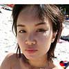 Portrait von Thaisingle Deo