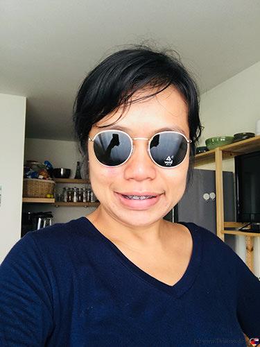 Thaikontaktanzeige von Best,                             39 Jahre