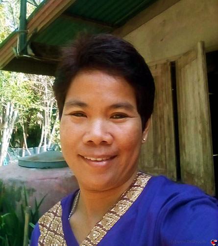 Thaikontaktanzeige von Lek,                             41 Jahre