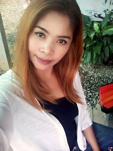 Thaikontaktanzeige von Rung,                             37 Jahre