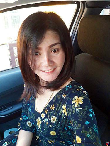 Thaikontaktanzeige von Nad,                             35 Jahre