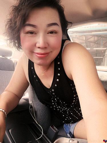 Thaikontaktanzeige von Phet,                             41 Jahre