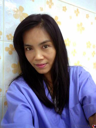 Thaikontaktanzeige von Lek,                             43 Jahre