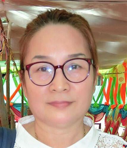 Thaikontaktanzeige von Phai,                             56 Jahre