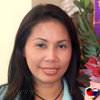 Foto von Thai Girl Chayakorn Pohnanekwattana