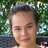 Portrait von Thaisingle Jearb