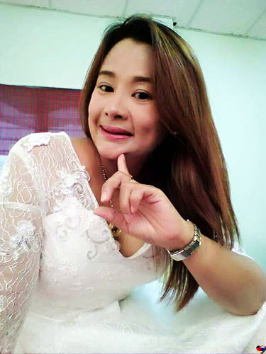 Thaikontaktanzeige von Aun,                             41 Jahre