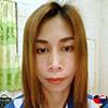 Photo of Thai Lady Wanwipa Malert