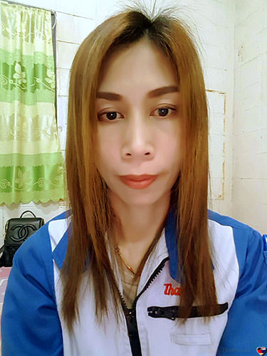 Photo of Thai Lady Ple,