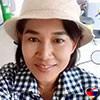 Portrait von Thaisingle Pon