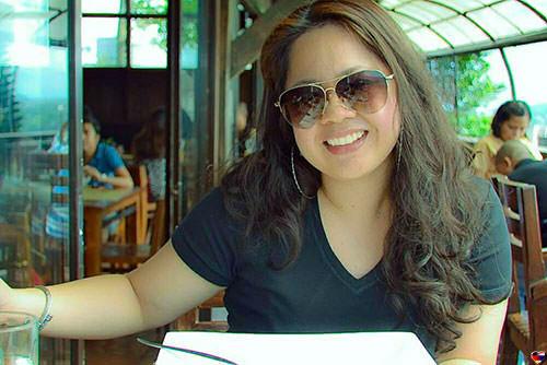 Thaikontaktanzeige von Shai,                             41 Jahre